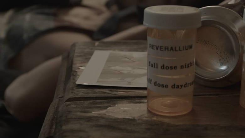 Reverallium