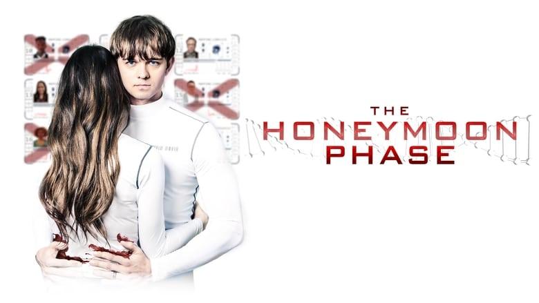 فيلم The Honeymoon Phase 2020 مترجم اونلاين