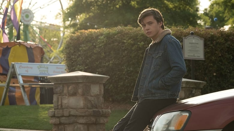 Love, Simon 2018 hd quickmovies