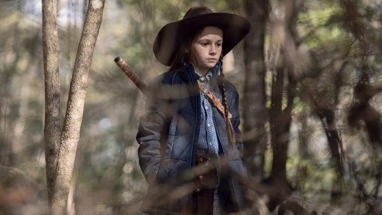 The Walking Dead Season 10 Episode 15