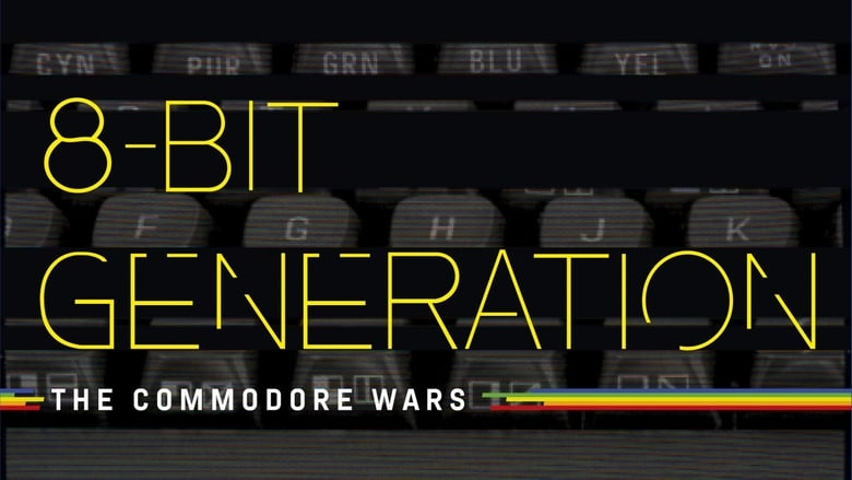 8+Bit+Generation%3A+The+Commodore+Wars