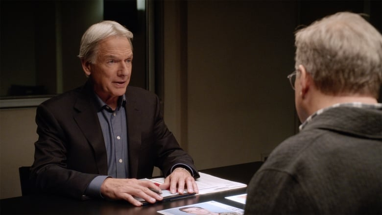 NCIS Season 15 Episode 16