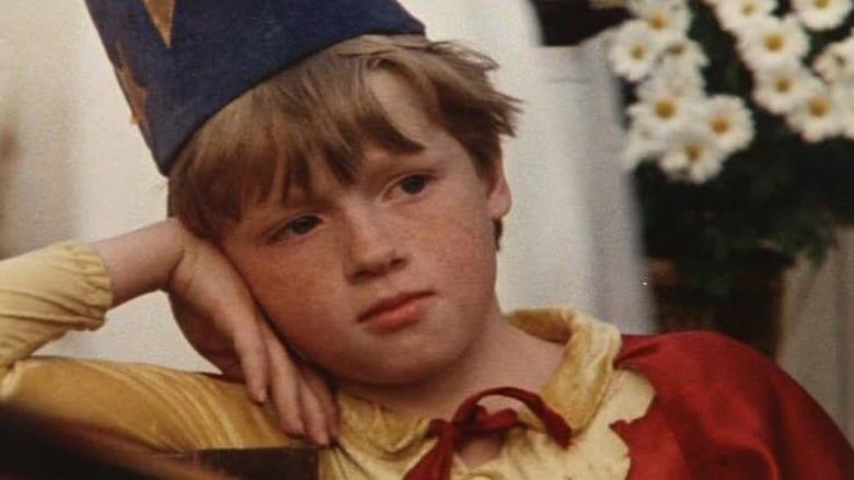 Imagem do Filme Busters verden