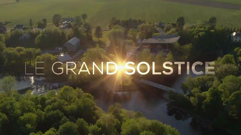 Le grand solstice (2021)