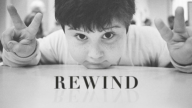 Watch Rewind free