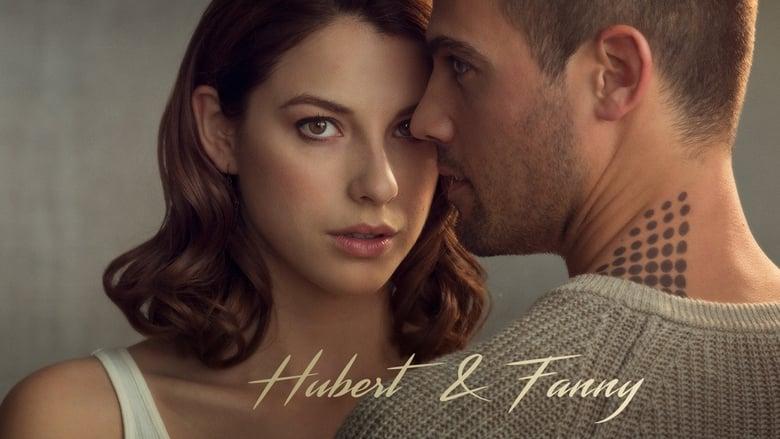 DPStream Hubert et Fanny - Série TV - Streaming - Télécharger poster .0