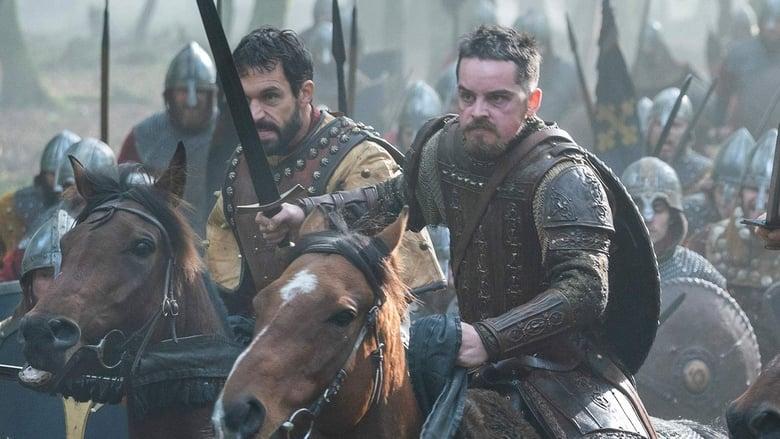 Vikings S06E19