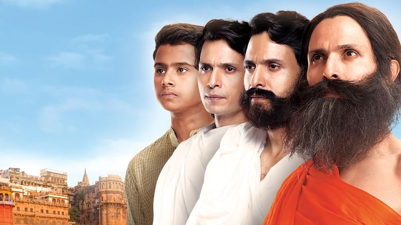 Swami+Ramdev+Ek+Sangharsh