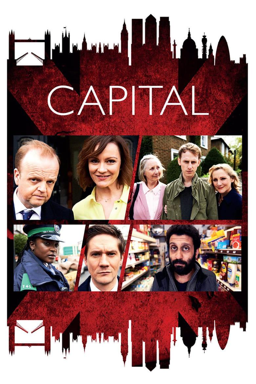 Capital (Miniserie TV)