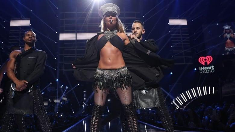 Watch Britney Spears: iHeartRadio Music Festival Putlocker Movies