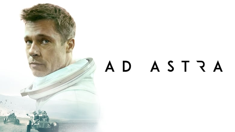 Watch Ad Astra Putlocker Movies