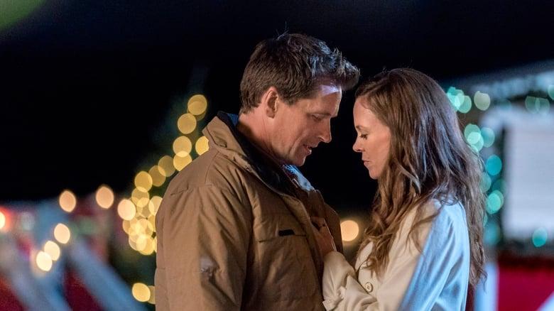 Natale+ad+Angel+Falls