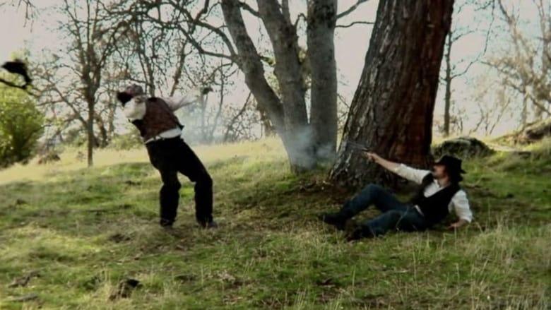 مشاهدة فيلم The Dead and the Damned 2011 مترجم أون لاين بجودة عالية