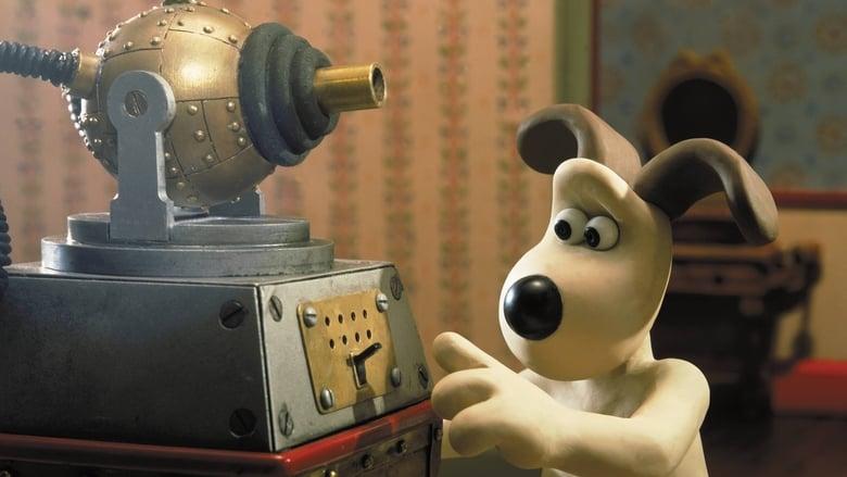 Wallace+%26+Gromit+-+Una+tosatura+perfetta
