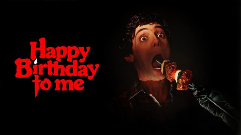 Compleanno+di+sangue