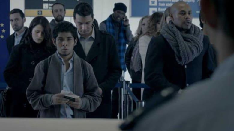 مشاهدة فيلم Guten Tag, Ramón 2013 مترجم أون لاين بجودة عالية