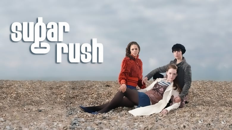 Sugar+Rush