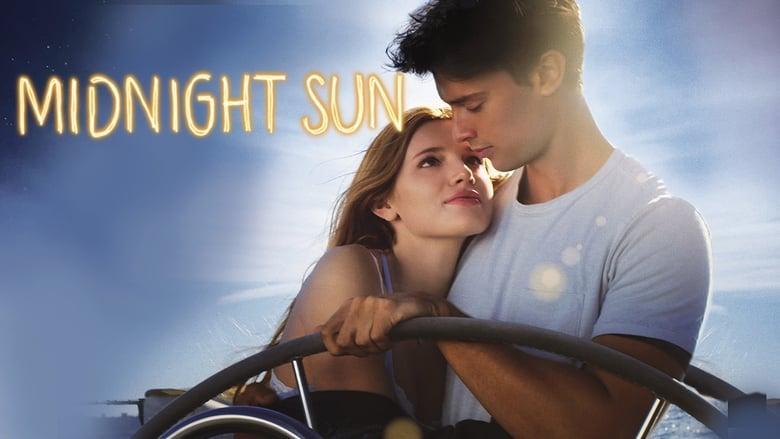 Midnight Sun 2019 Stream