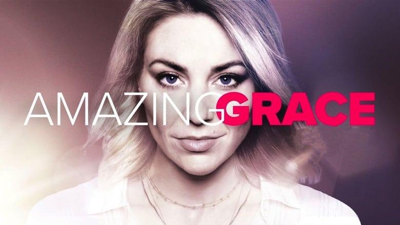 مشاهدة مسلسل Amazing Grace مترجم أون لاين بجودة عالية