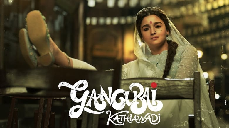 Gangubai Kathiawadi (2021) Movie 1080p 720p Torrent Download