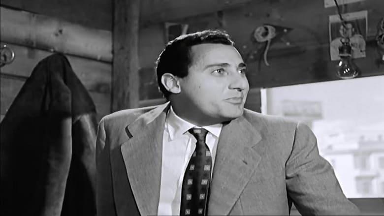 Imagem do Filme Il marito