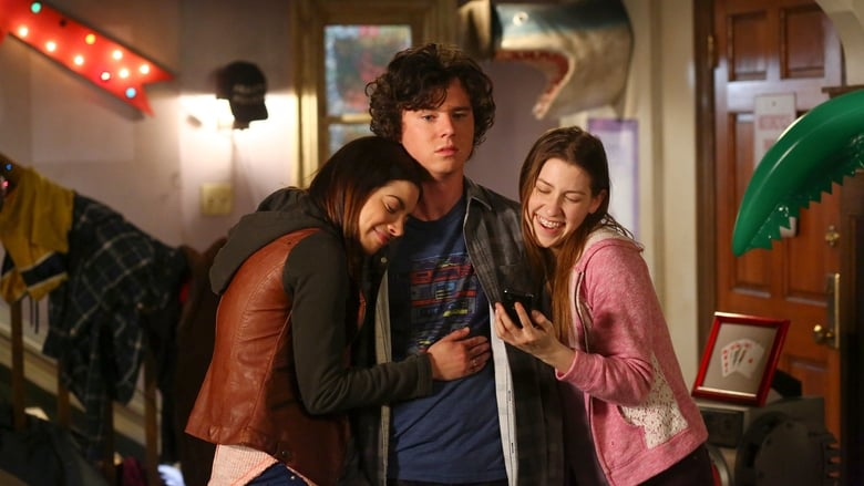 The middle 6x18 streaming hd - Tavolo 19 streaming ita ...