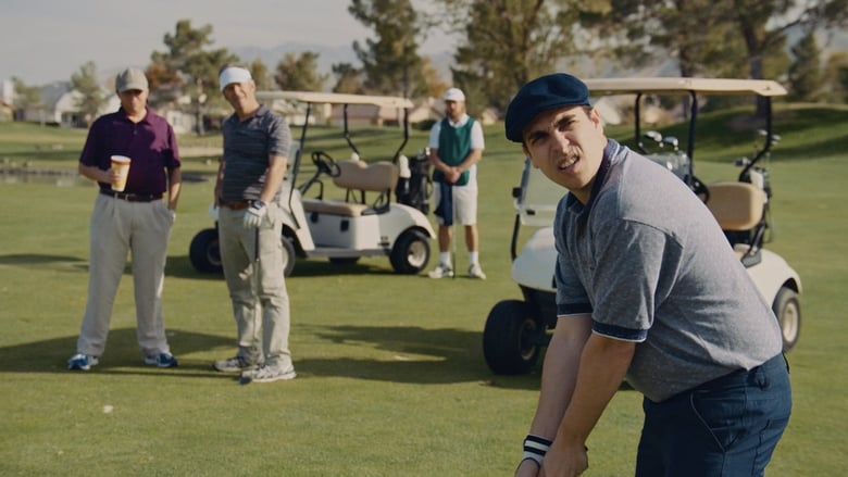 Watch Golf! Putlocker Movies