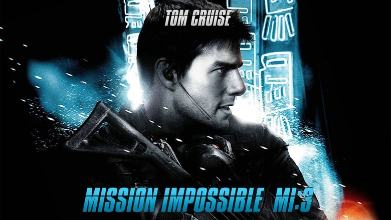Mission Impossible 5 Stream Kinox