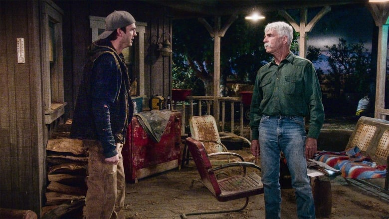 The Ranch Saison 3 Episode 20