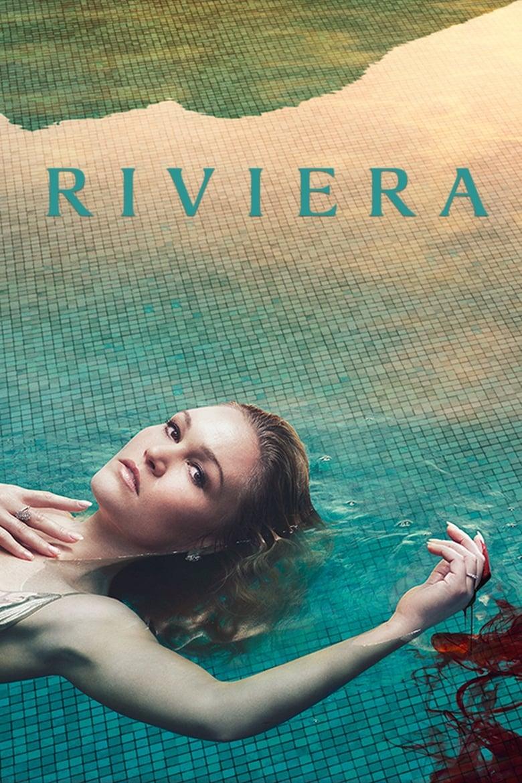 Riviera Season 1 Episode 10