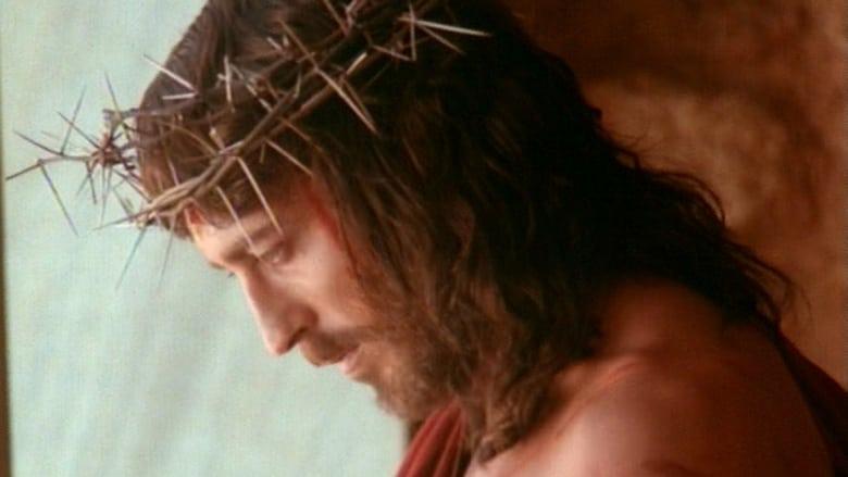 Иисус из Назарета / Jesus of Nazareth
