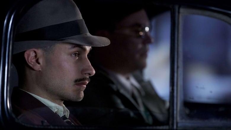 مشاهدة فيلم Neruda 2016 مترجم أون لاين بجودة عالية