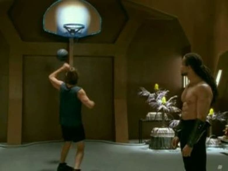 Andromeda Sezonul 1 Episodul 4 Online Subtitrat FSonline
