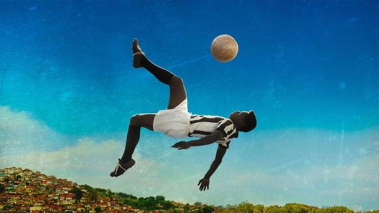 مشاهدة فيلم Pelé: Birth of a Legend 2016 مترجم أون لاين بجودة عالية