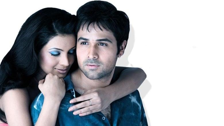 Dil Diya Hai (2006) WEB-480p, 720p, 1080p | GDRive & torrent