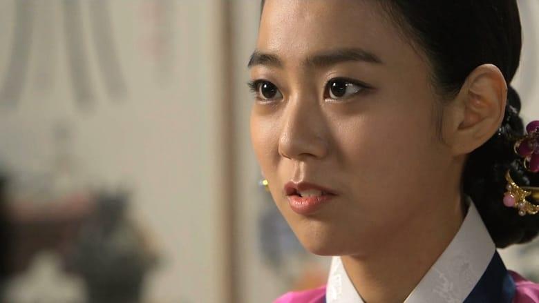 Jang Ok Jung, Living by Love Season 1 Episode 22