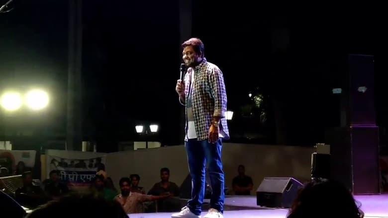 Watch Zakir Khan: Haq Se Single Openload Movies