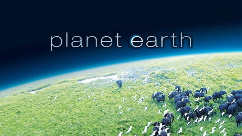 Planet+Earth