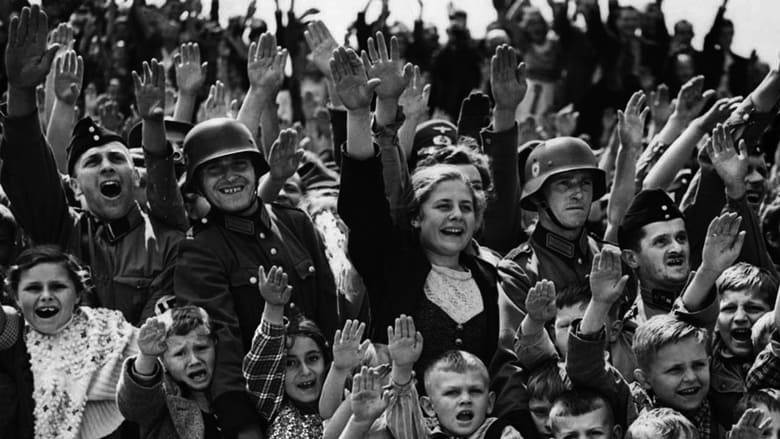 L%27attacco+nazista