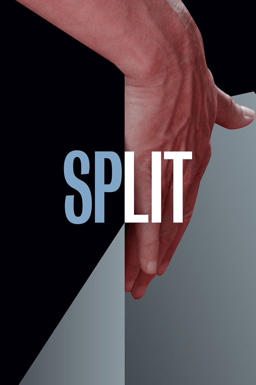 Split Film Bewertung