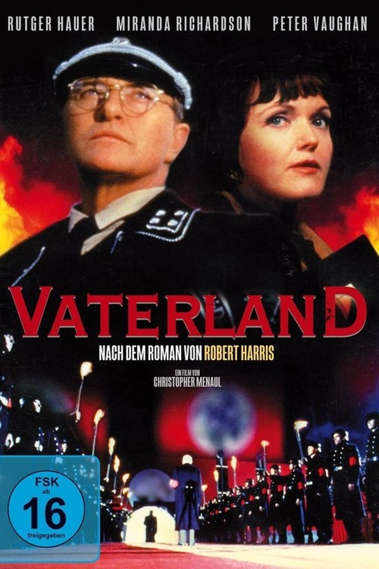 Vaterland Film