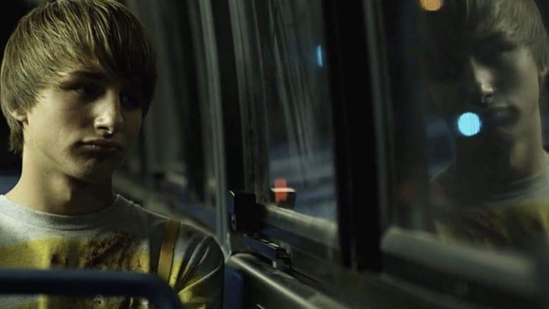 مشاهدة فيلم FRED: The Movie 2010 مترجم أون لاين بجودة عالية