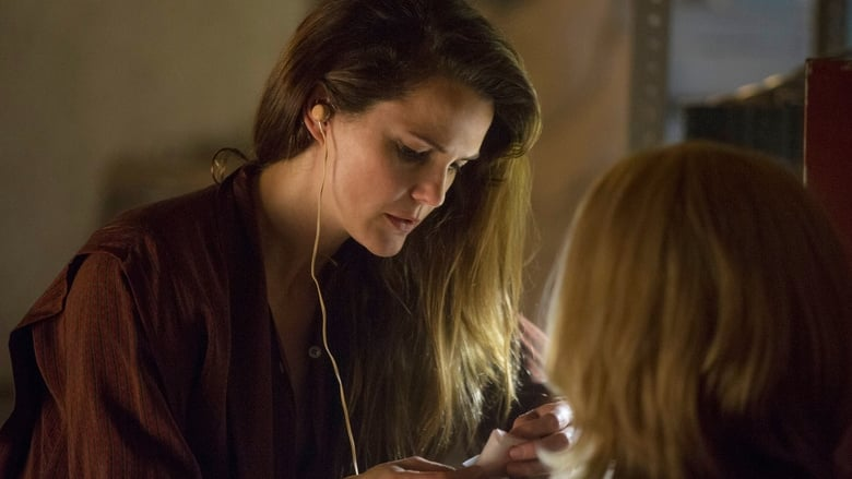 The Americans saison 6 episode 8 streaming