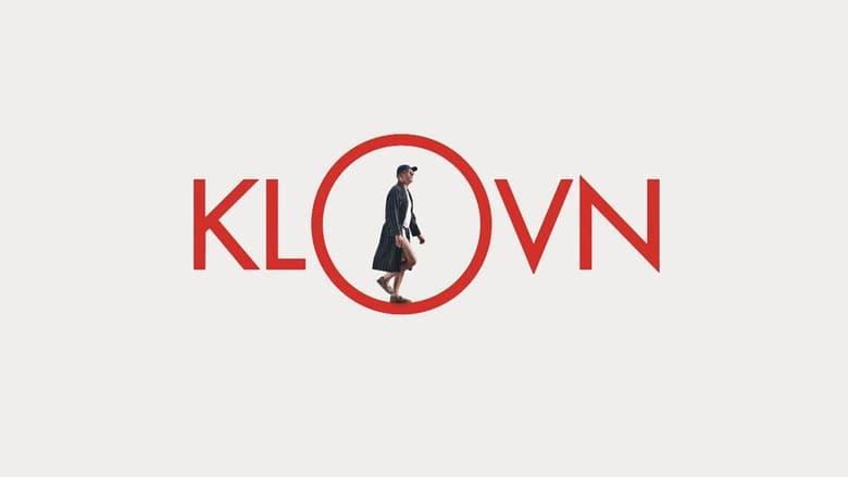 مشاهدة مسلسل Klovn مترجم أون لاين بجودة عالية
