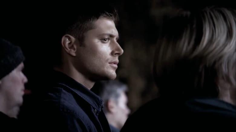 Supernatural Season 1 Episode 14