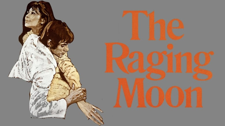 The+Raging+Moon