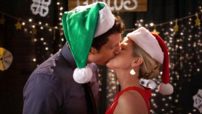Watch Second Chance Christmas Putlocker Movies