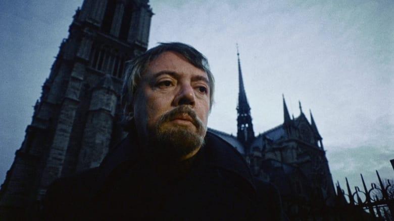 فيلم El sádico de Notre-Dame 1979 اون لاين للكبار فقط