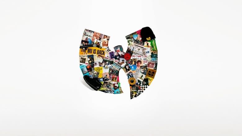 Wu-Tang+Clan%3A+Of+Mics+and+Men
