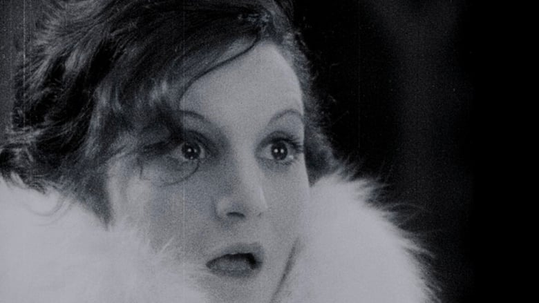Da+Caligari+a+Hitler+-+Il+cinema+tedesco+nell%27era+delle+masse